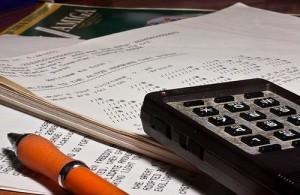 Het Revenu Department of Thailand is verantwoordelijk voor de belastingwetgeving van Thailand.