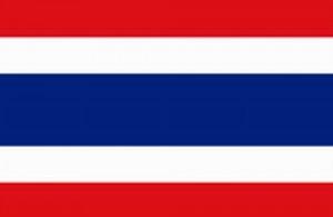 Emigreren naar Thailand gebeurt om diverse redenen.