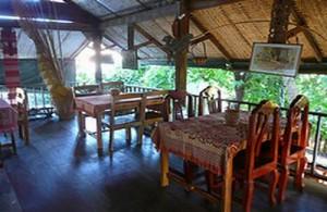 De faciliteiten en service zijn in de Thaise guesthouses de laatste jaren sterk uitgebreid.