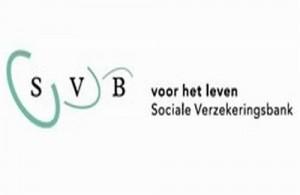 Als je in Thailand gaat wonen of werken kan dit gevolgen hebben voor de Sociale verzekeringen in Nederland en België.