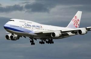 Diverse vliegmaatschappijen vliegen vanaf Nederland en België rechtstreeks of via een stop-over naar Thailand.