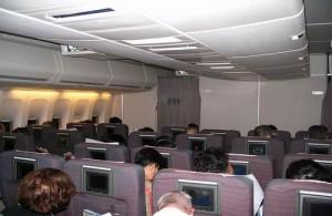 Op Thailandtotaal lees je tips over hoe voor de beste prijs een vliegticket naar Thailand te kopen.