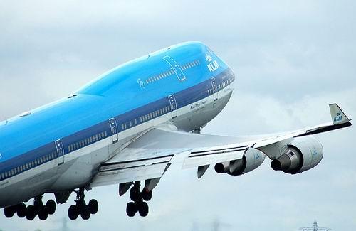 Vliegtickets naar thailand thailand totaal - Vliegtuig badkamer m ...