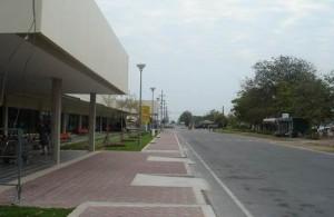 U-Tapao International Airport ligt op 45 minuten rijden van Pattaya.