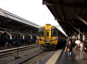 bangkok_trein_hualamphang